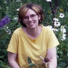 Collette Morrow