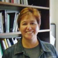 Herlinda Ramírez-Barradas