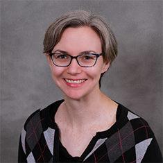 Heather Fielding