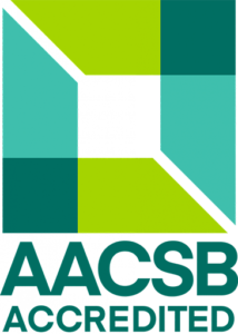 AACSB_Accredited_Logo