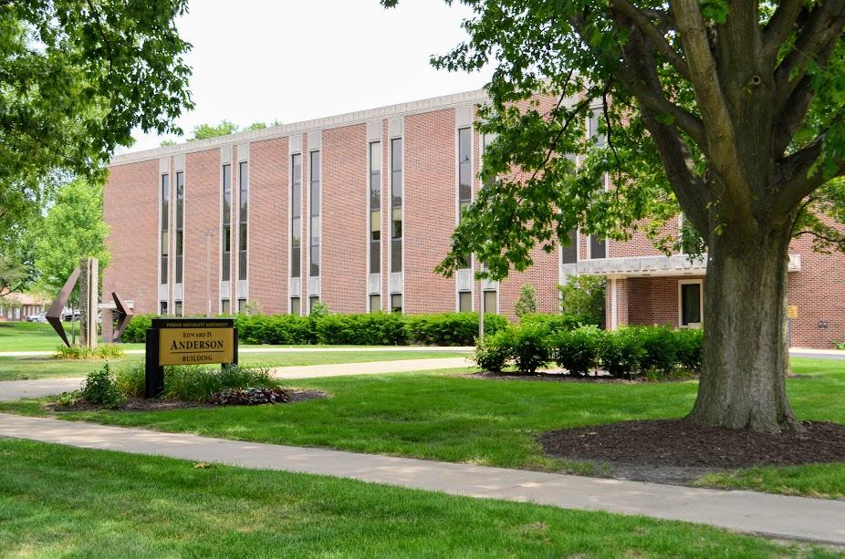 purdue calumet campus map Hammond Campus Floor Plans Getting To Pnw purdue calumet campus map