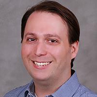 James W. Dolen, Ph.D.
