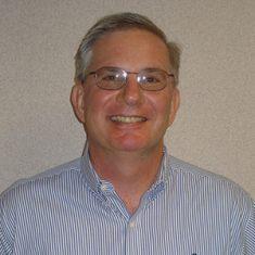 Joseph Bigott