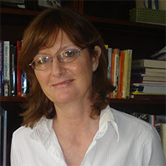 Kathleen Tobin
