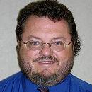 Kenneth Kincaid