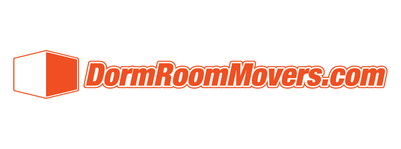 DormRoomMovers.com