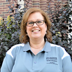 Kimberly Baum