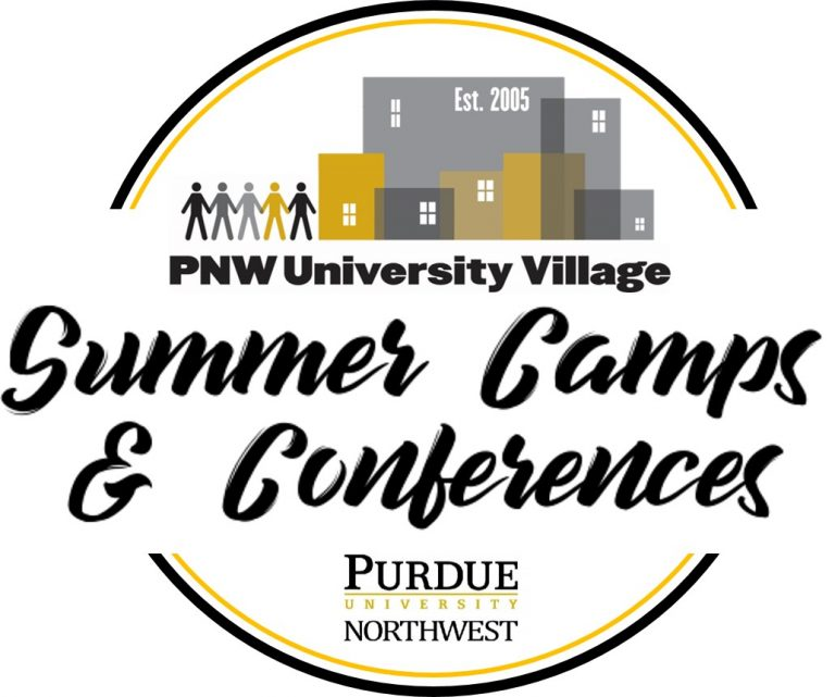 PNW University Village Summer Camps and Conferences