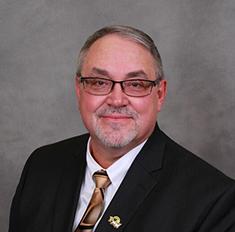 Stephen R. Turner