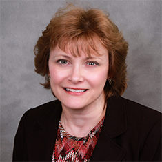 Cheryl Lutgen