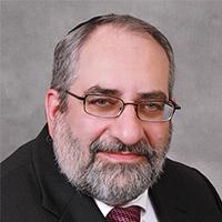 Harvey Abramowitz, Eng.Sc.D
