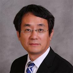 Jilian Li