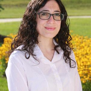 Lorena Godoy