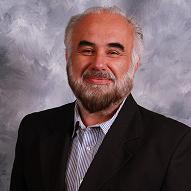 José Castro-Urioste