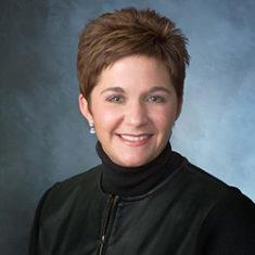 Leslie Plesac