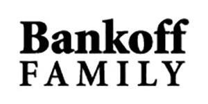 Logo: Bankoff Family