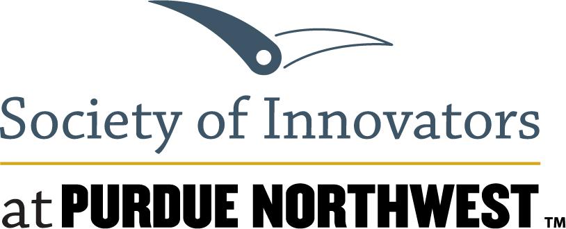socity of innovators logo