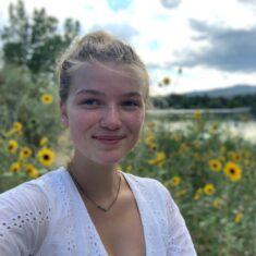 Mya Methner