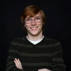 Nicholas Triplett