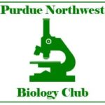 Purdue Northwest Biology Club