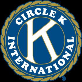 Circle K Club