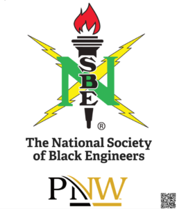 National Society of Black Engineers PNW