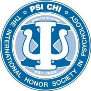 PSI-CHI
