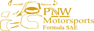 Purdue Northwest Formula SAE