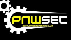 Purdue Northwest Software Engineering Club