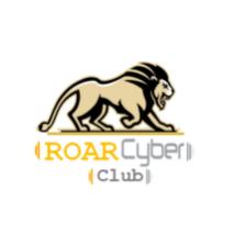 ROAR Cyber Club