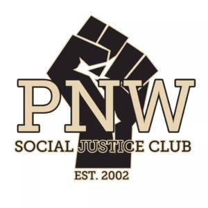 Social Justice Club PNW