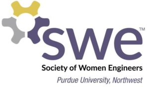 Society of Women Engineers PNW