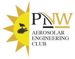 PNW Aerosolar Engineering Club