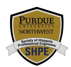 Society of Hispanic Engineers