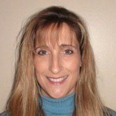Wendy Kasche