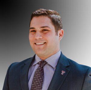 Matthew Bauman