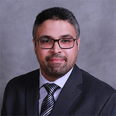 Ahmed Hassebo