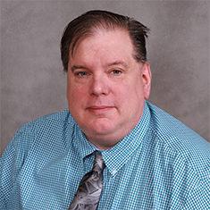 Charles Steele