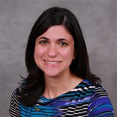 Christina Ragan
