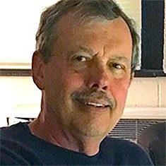 Geoff Schultz