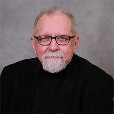 Janusz Duzinkiewicz