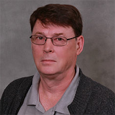 Jonathan Kuhn
