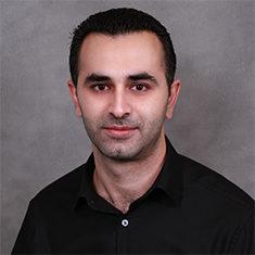 Khair Al Shamaileh