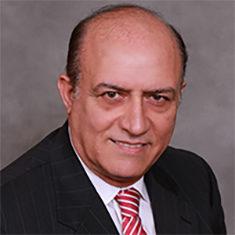 Masoud Fathizadeh