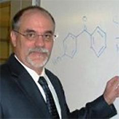 Michael Pelter