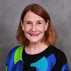Patti Ludwig-Beymer