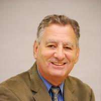 Alan J. Spector