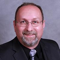 Daniel Kender