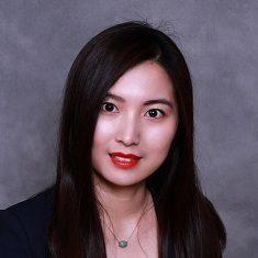 Siman Li