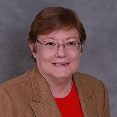 Maureen Francis Mascha